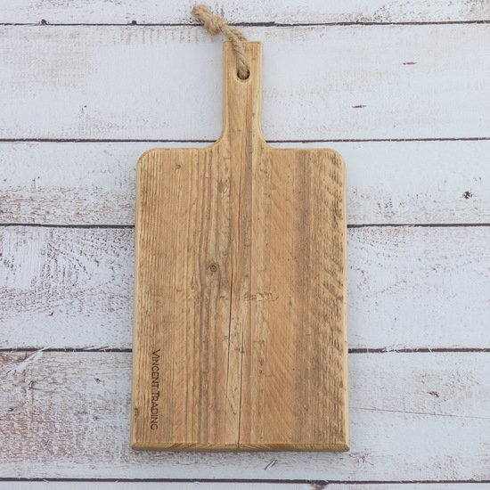 Large serving board vincent trading treniq 1 1542288860440
