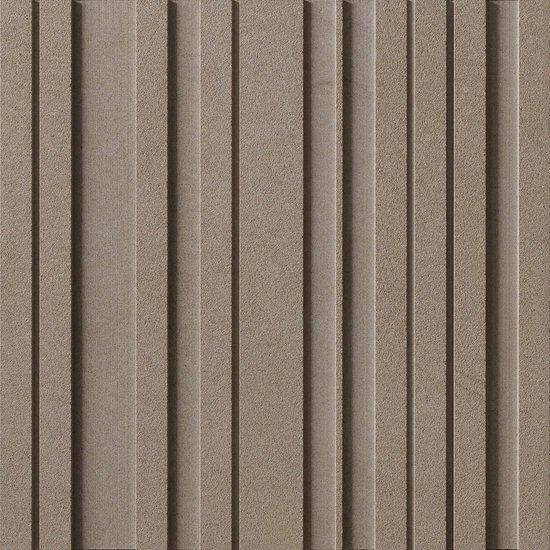Zero outdoors lithos design treniq 1 1542291004229