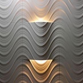 Seta-Curve-Luce_Lithos-Design_Treniq_0