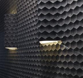 Favo-Curve-Luce_Lithos-Design_Treniq_0