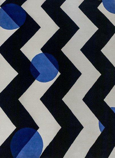 %22cherry tree blue%22 rug carpets cc treniq 2 1542354573182