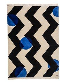 """Cherry-Tree-Blue""-Bespoke-Carpet_Carpets-Cc_Treniq_0"
