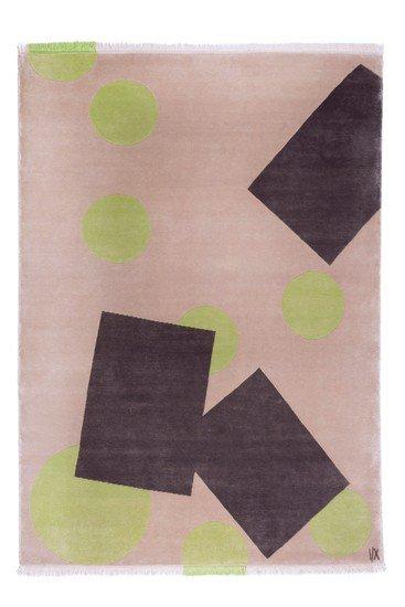 %22art money berlin%22 rug carpets cc treniq 3 1542365979092