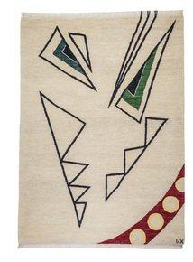 """Angry""-Bespoke-Carpet-_Carpets-Cc_Treniq_0"