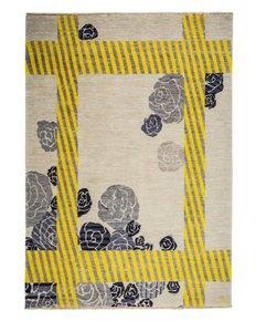 """""""White-Flower""""-Bespoke-Carpet-_Carpets-Cc_Treniq_0"""