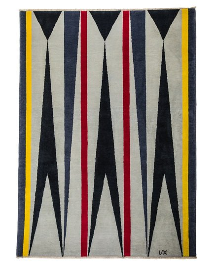 %22in between%22 rug carpets cc treniq 1 1542445716146