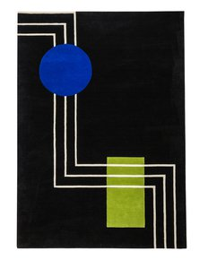 """Back-To-Order""-Bespoke-Carpet_Carpets-Cc_Treniq_0"