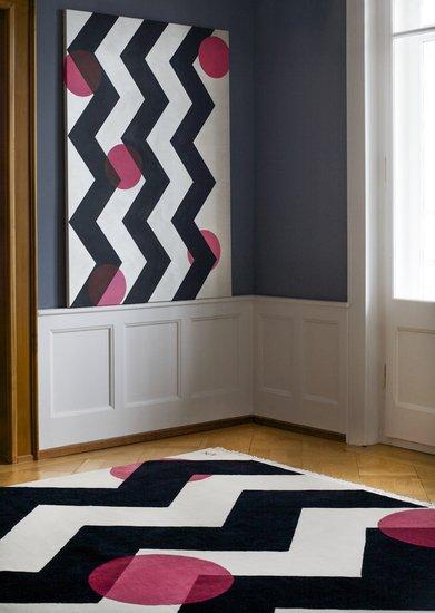 %22cherry tree pink%22 carpet carpets cc treniq 4 1542447154018