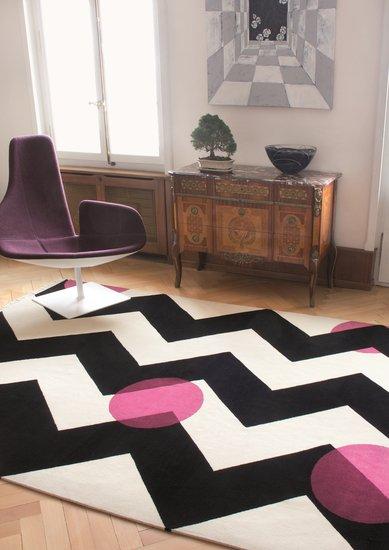 %22cherry tree pink%22 carpet carpets cc treniq 4 1542447145989