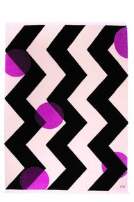 """Cherry-Tree-Pink""-Bespoke-Carpet_Carpets-Cc_Treniq_0"