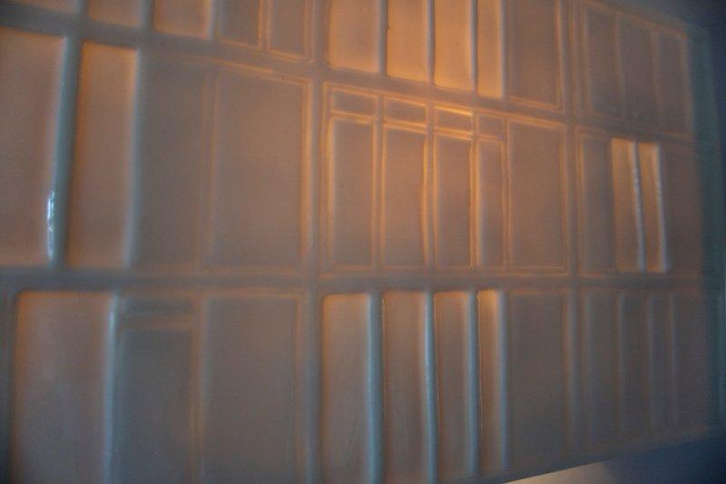 Kwl.4   keep wall light  detail