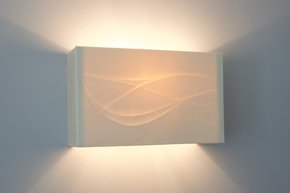 Wave-Wall-Light_Flux-Surface_Treniq_1