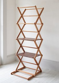 Folding_Beuzeval-Furniture_Treniq_0