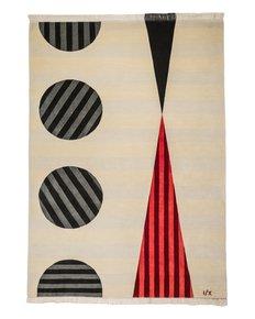 """""""Reaching-Out""""-Bespoke-Carpet_Carpets-Cc_Treniq_0"""