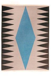 """""""Interior-Blue""""-Bespoke-Carpet_Carpets-Cc_Treniq_0"""