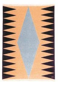 """""""Interior-Pink""""-Bespoke-Carpet_Carpets-Cc_Treniq_0"""