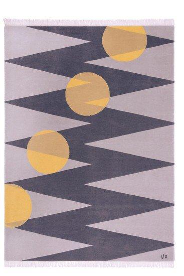 %22itinerary yellow%22 bespoke carpet carpets cc treniq 1 1542699084322