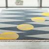 %22itinerary yellow%22 bespoke carpet carpets cc treniq 1 1542699105141
