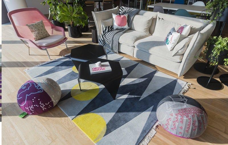 %22itinerary yellow%22 bespoke carpet carpets cc treniq 1 1542699211293