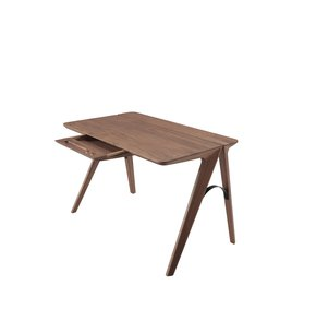 Bridge-Desk-_Wewood-Portuguese-Joinery_Treniq_0