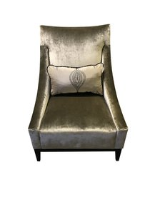 Nissa-Armchair_Northbrook-Furniture_Treniq_0
