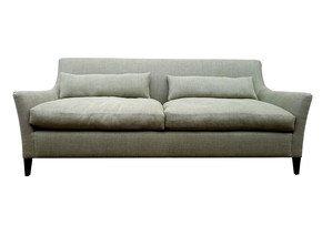 Blenheim-Sofa_Northbrook-Furniture_Treniq_0