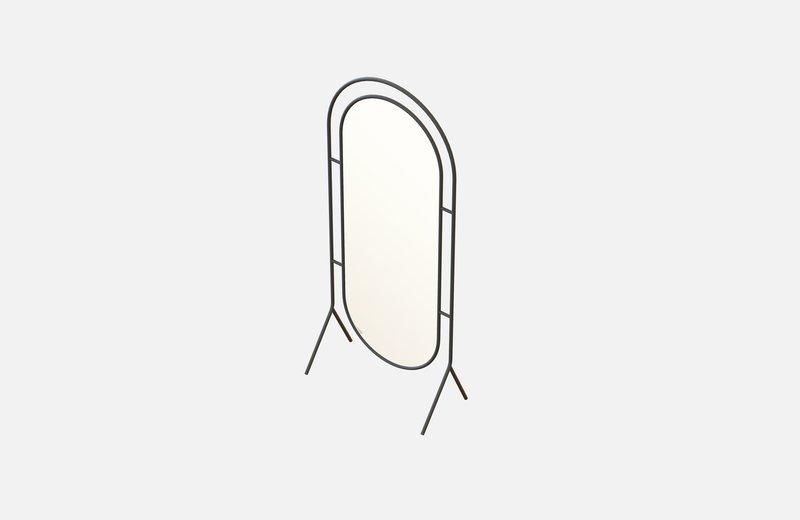 Rave mirror black miist treniq 4 1542903056493