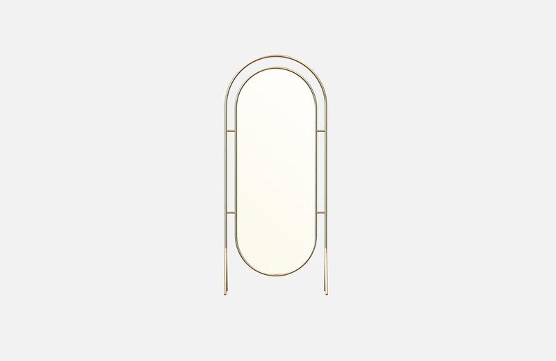 Rave mirror brass miist treniq 5 1542903176142