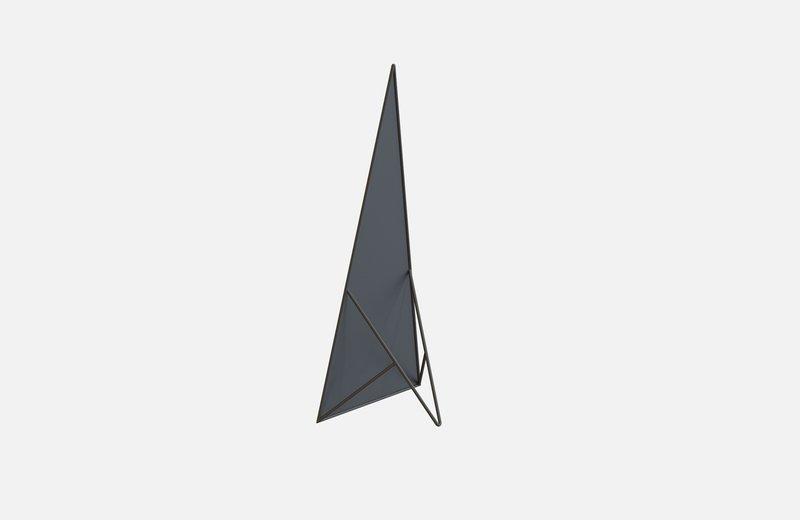 Peak mirror black miist treniq 3 1542903812252