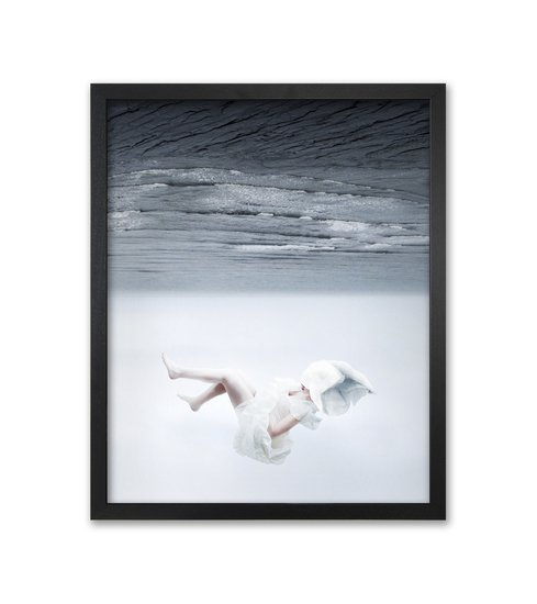 The white sky xvii canvas mineheart treniq 1 1542907405400