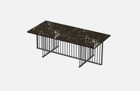 Meister-Coffee-Table-Black-With-Black-Marble_Miist_Treniq_0