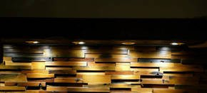 Faux-Wood-Beam,-5x-Recessed-Led-Spot-Lights,-Plug-&-Play,-Pendant,-Ceiling_Wood-Mosaic-Ltd_Treniq_0