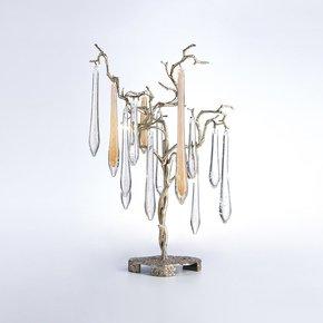 Aqua Table Lamp - Serip - Treniq