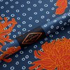 Kanoko wallpaper   orient relativity textiles treniq 2 1543345110804