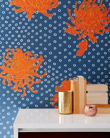 Kanoko wallpaper   orient relativity textiles treniq 2 1543345295412