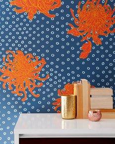 Kanoko-Wallpaper-Orient_Relativity-Textiles_Treniq_0