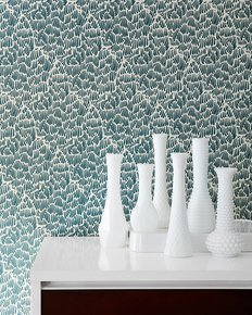 Gaar-Wallpaper-Parchment_Relativity-Textiles_Treniq_0