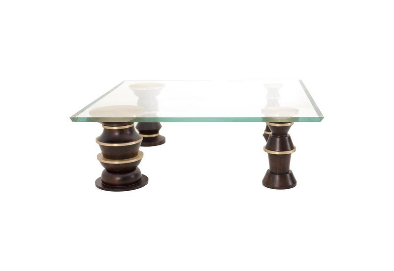 Postpone center table gauri khan designs treniq 1