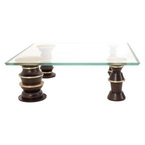 Postpone Center Table - Gauri Khan Designs - Treniq