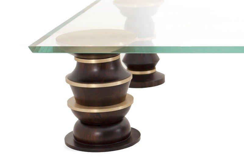 Postpone center table gauri khan designs treniq 2