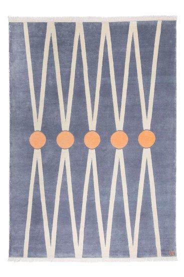 %22balance%22 bespoke carpet carpets cc treniq 1 1543493800727