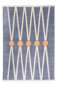 """Balance""-Bespoke-Carpet_Carpets-Cc_Treniq_0"