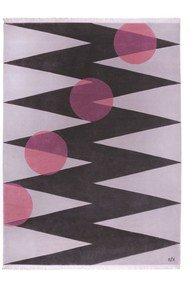 """Itinerary-Pink""-Bespoke-Carpet_Carpets-Cc_Treniq_0"