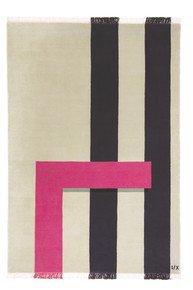 """""""Joining""""-Bespoke-Carpet_Carpets-Cc_Treniq_0"""