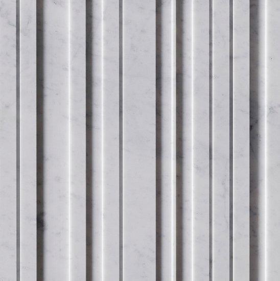 Zero lithos design treniq 1 1543585003544