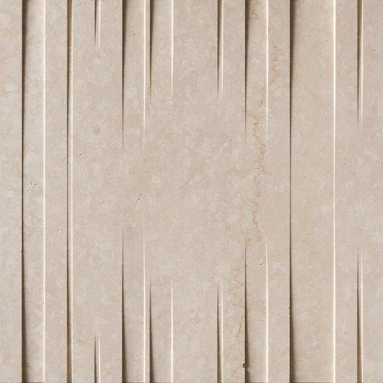 Uno lithos design treniq 1 1543585329051