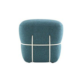 Lace-–Large-Foot-Stool_Ligne-Roset_Treniq_0