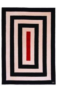 """""""Middle""""-Bespoke-Carpet_Carpets-Cc_Treniq_0"""