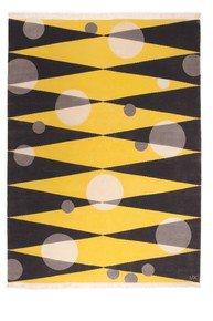 """""""Morning-Sun""""-Bespoke-Carpet_Carpets-Cc_Treniq_0"""