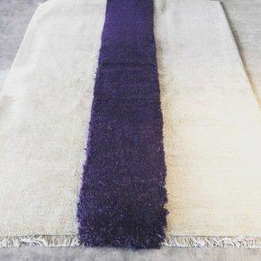 """Mohawk""-Bespoke-Carpet-_Carpets-Cc_Treniq_0"